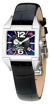 Швейцарские наручные  женские часы Candino C4360.6. Коллекция Feminine