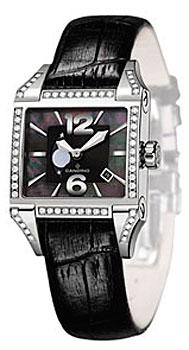 Швейцарские наручные  женские часы Candino C4371.1. Коллекция Feminine
