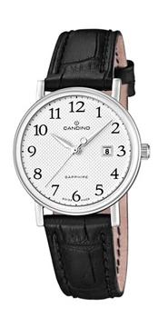 Швейцарские наручные  женские часы Candino C4488.1. Коллекция Class