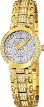 Швейцарские наручные  женские часы Candino C4504.1. Коллекция Elegance