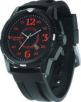 fashion наручные  мужские часы Columbia CA800-800x. Коллекция Descender