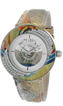 fashion наручные  женские часы Gattinoni CAR-PL.3PL.3. Коллекция Caelum