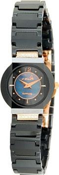 fashion наручные  женские часы Le chic CC0383RGBL. Коллекция Les Sentiments