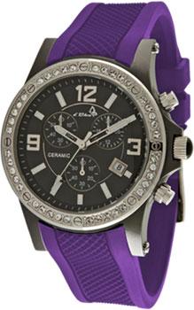 fashion наручные  женские часы Le chic CC2110SVL. Коллекция La Liberte