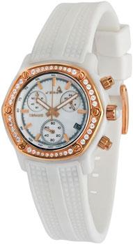 fashion наручные  женские часы Le chic CC2120RGWH. Коллекция La Liberte