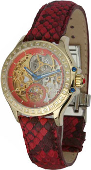 fashion наручные  женские часы Le chic CL0506G. Коллекция Enigme