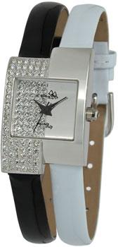 fashion наручные  женские часы Le chic CL1176S. Коллекция Les Sentiments