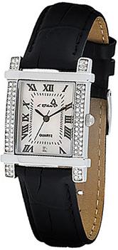 fashion наручные  женские часы Le chic CL1280DS. Коллекция Les Sentiments