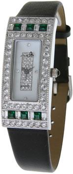 fashion наручные  женские часы Le chic CL1390S. Коллекция Les Sentiments