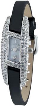 fashion наручные  женские часы Le chic CL1457DS. Коллекция Les Sentiments