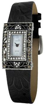 fashion наручные  женские часы Le chic CL1626WB. Коллекция Le affection