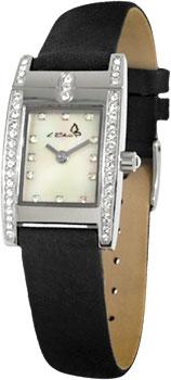 fashion наручные  женские часы Le chic CL1727S. Коллекция Les Sentiments