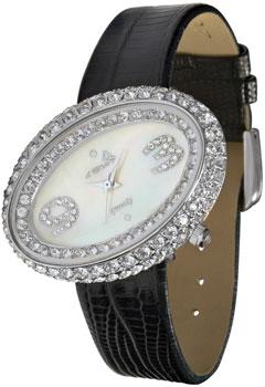 fashion наручные  женские часы Le chic CL1807S. Коллекция Les Sentiments