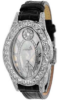 fashion наручные  женские часы Le chic CL1936S. Коллекция Les Sentiments