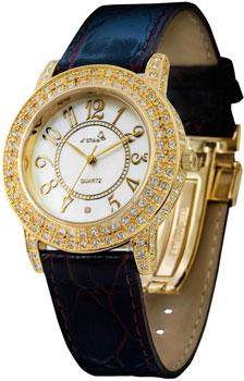 fashion наручные  женские часы Le chic CL1963DG. Коллекция Les Sentiments