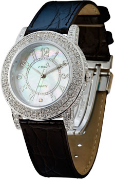 fashion наручные  женские часы Le chic CL1963DS. Коллекция Les Sentiments