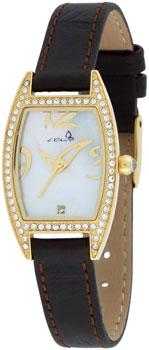 fashion наручные  женские часы Le chic CL2065DG. Коллекция Les Sentiments