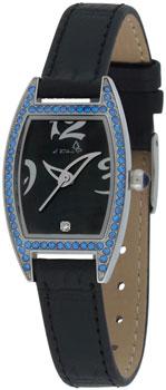 fashion наручные  женские часы Le chic CL2065DS. Коллекция Les Sentiments