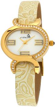 fashion наручные  женские часы Le chic CL2067G. Коллекция Les Sentiments