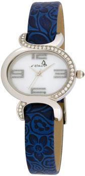fashion наручные  женские часы Le chic CL2067S. Коллекция Les Sentiments