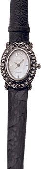 fashion наручные  женские часы Le chic CL2205WB. Коллекция Le affection