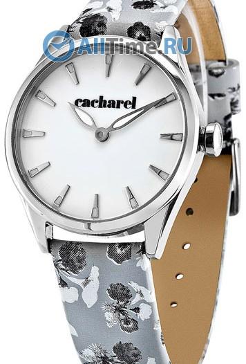 Женские наручные fashion часы в коллекции Design Cacharel