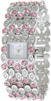 fashion наручные  женские часы Le chic CM1778S. Коллекция Le inspiration