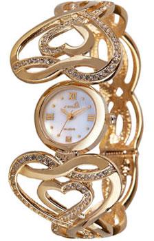 fashion наручные  женские часы Le chic CM2524DG. Коллекция Le inspiration