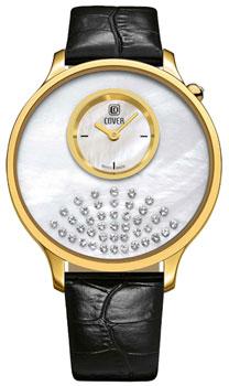 Швейцарские наручные  женские часы Cover CO169.06. Коллекция Expressions
