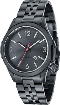 Российские наручные  мужские часы CCCP CP-7010-44. Коллекция Schuka