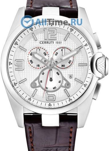 Мужские наручные fashion часы в коллекции Odissea Sportiva