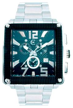 fashion наручные  мужские часы Cerruti 1881 CRB012A221G. Коллекция Odissea