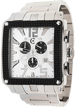 fashion наручные  мужские часы Cerruti 1881 CRB012E211G. Коллекция Odissea