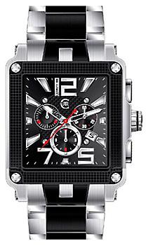 fashion наручные  мужские часы Cerruti 1881 CRB012E221G. Коллекция Odissea