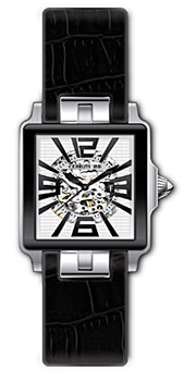 fashion наручные  мужские часы Cerruti 1881 CRB020E211L. Коллекция Gents
