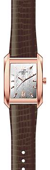 fashion наручные  женские часы Cerruti 1881 CRB023C212B. Коллекция Ladies