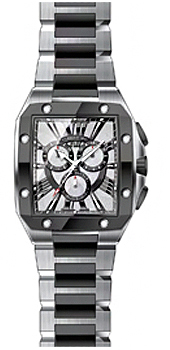 fashion наручные  мужские часы Cerruti 1881 CRC003E211G. Коллекция Gents