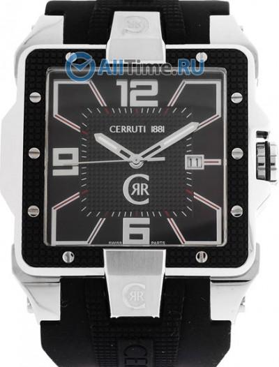 Мужские наручные fashion часы в коллекции Uomo