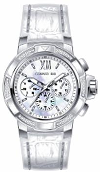 fashion наручные  женские часы Cerruti 1881 CRM035B265H. Коллекция Ladies