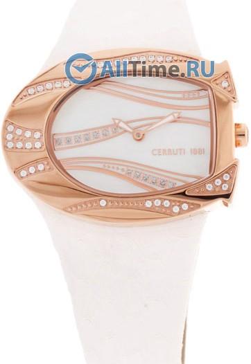 Женские наручные fashion часы в коллекции Donna