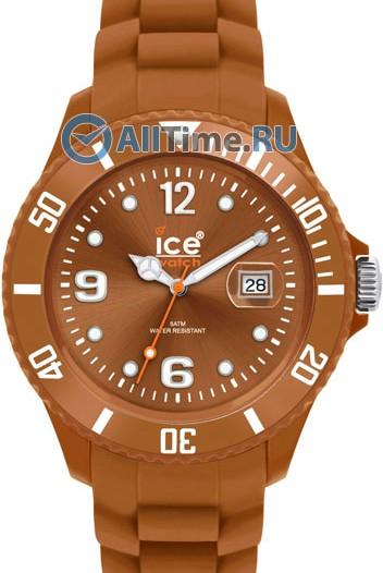 Женские наручные fashion часы в коллекции Ice-Sili Ice Watch
