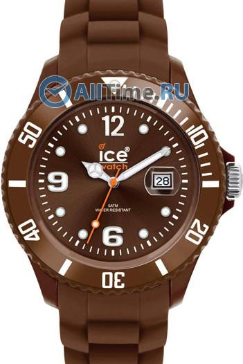 Мужские наручные fashion часы в коллекции Ice-Sili Ice Watch