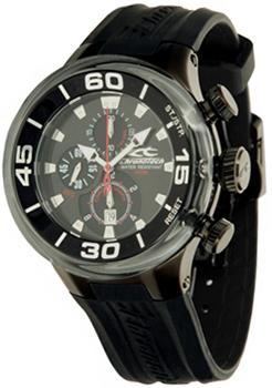 fashion наручные  мужские часы Chronotech CT.6116M-01. Коллекция Gents