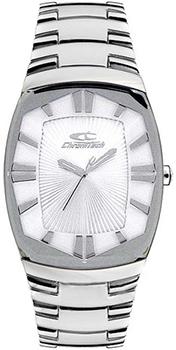 fashion наручные  мужские часы Chronotech CT.7065M-26M. Коллекция Gents