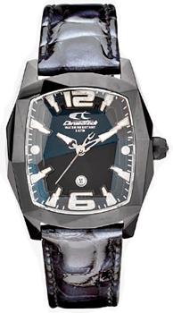 fashion наручные  женские часы Chronotech CT.7114L-21. Коллекция Ladies