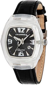 fashion наручные  женские часы Chronotech CT.7888L-02. Коллекция Ladies