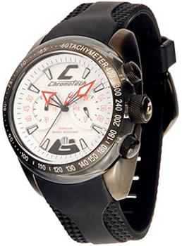 fashion наручные  женские часы Chronotech CT.7926M-07. Коллекция Ladies