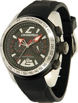 fashion наручные  женские часы Chronotech CT.7926M-13. Коллекция Ladies