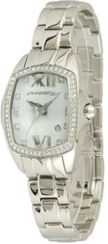 fashion наручные  женские часы Chronotech CT.7930LS-05M. Коллекция Ladies