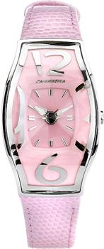 fashion наручные  женские часы Chronotech CT.7932AL-88. Коллекция Ladies